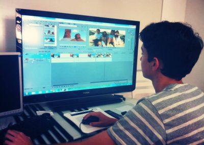 Editando2